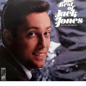 1969 the best of jack jones the official jack jones website. Black Bedroom Furniture Sets. Home Design Ideas