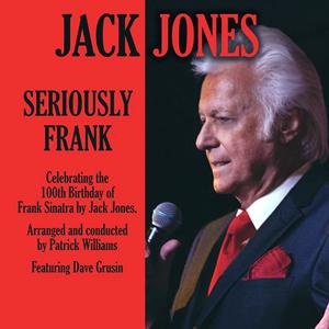 2015 seriously frank the official jack jones website. Black Bedroom Furniture Sets. Home Design Ideas