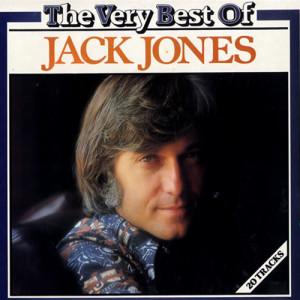 1981 the very best of jack jones the official jack jones website. Black Bedroom Furniture Sets. Home Design Ideas