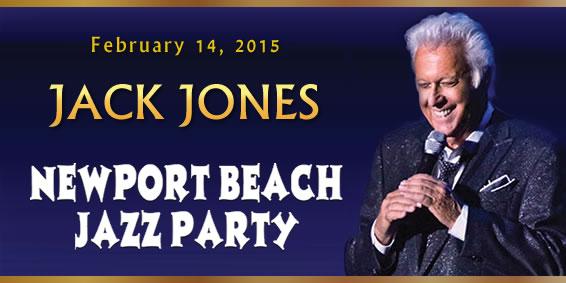 14 2015 newport beach jazz party the official jack jones website. Black Bedroom Furniture Sets. Home Design Ideas
