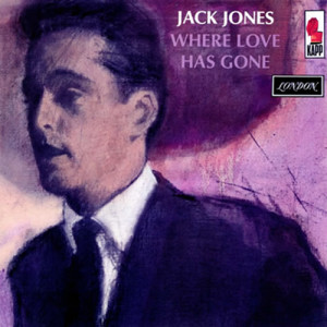 1963 where love has gone the official jack jones website. Black Bedroom Furniture Sets. Home Design Ideas