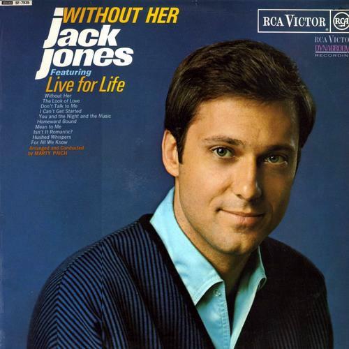 1968 without her the official jack jones website. Black Bedroom Furniture Sets. Home Design Ideas
